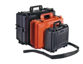 manta_koffer