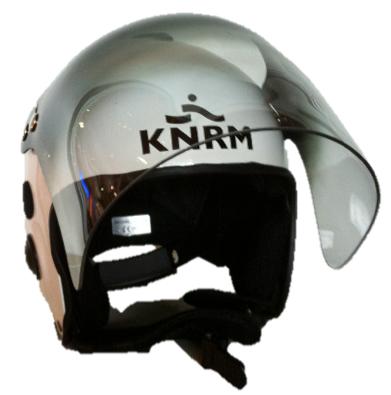 KNRM-Helm