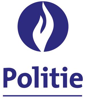 Politie België